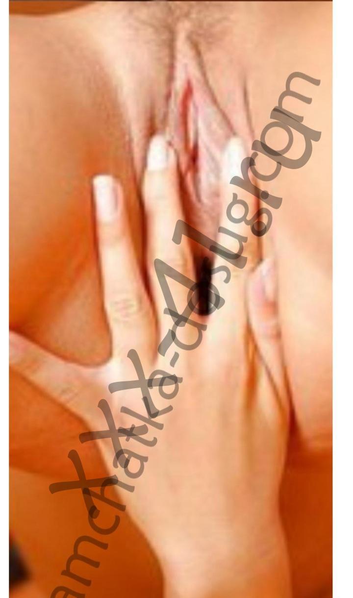 индивидуалка Вероника от 5000 руб в час, секс, Расслабляющий массаж, Эротический массаж, Эскорт, Быстрый, Прелюдия, Куннилингус, Глубокий минет, Минет в презервативе